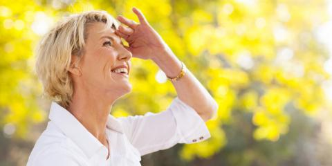 What You Need to Know About Menopause, Kenai, Alaska