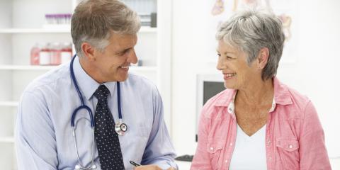 4 Important Women's Health FAQs, Kailua, Hawaii