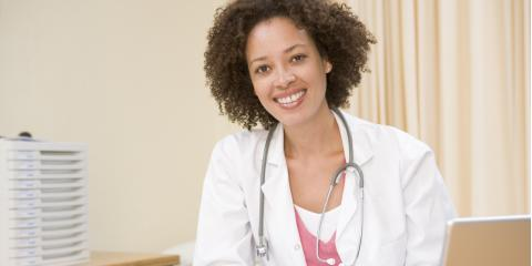 4 Top Questions to Ask Your Gynecologist About Women's Health, Grand Island, Nebraska