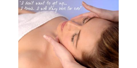 1 Day Sale 50% off Facials @waxitallsalon, Rochester, New York
