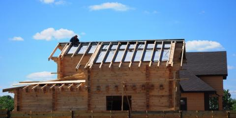 5 Tips for Choosing a Roofing Contractor, Wonewoc, Wisconsin
