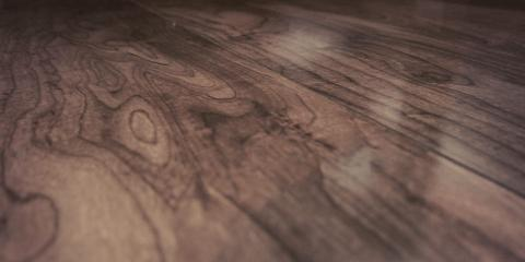 Flooring Experts Highlight Different Types of Wood Species, Honolulu, Hawaii