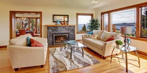 Do's & Don'ts for Maintaining Hardwood Floors, Lexington-Fayette Central, Kentucky