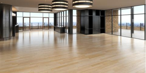 How Often Do Your Floors Need Hardwood Refinishing