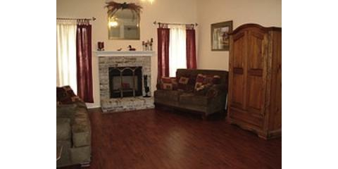 Staunton's Floor Experts on How to Take Care of Your Wood Flooring, Staunton, Virginia
