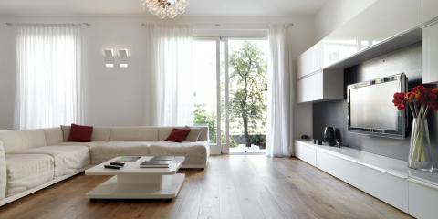 Choosing New Wood Flooring? 5 Common Mistakes to Avoid, Lexington-Fayette Central, Kentucky