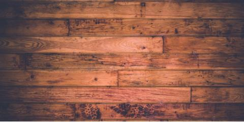 3 tips to protect your hardwood floors from moisture for Hardwood floors hamilton