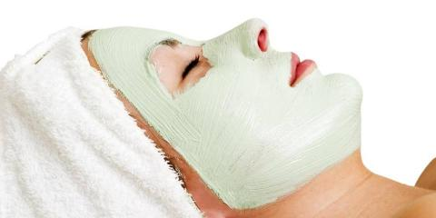 4 Reasons to Get a Facial Treatment, Wood-Ridge, New Jersey