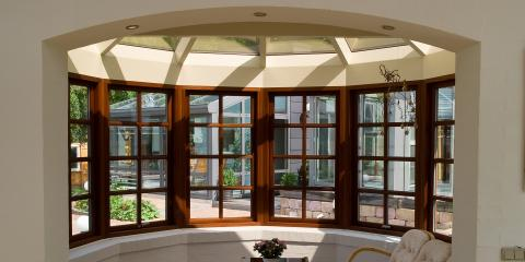 A Maintenance & Care Guide for Your Wood Windows, Newtown, Ohio