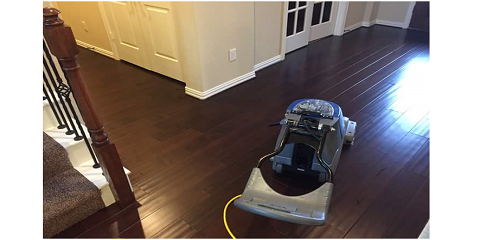 Make Your Wood Floors Look Brand New , Dallas, Texas