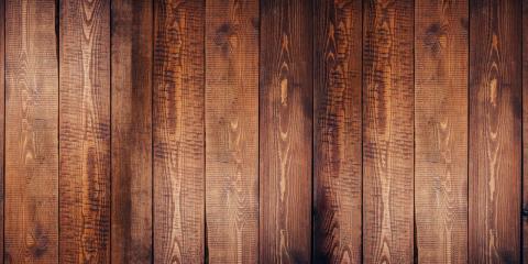 Top 4 Maintenance Tips for Wood Floors , Staunton, Virginia