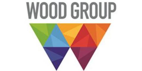 Wood Group acquisition of Kelchner Inc. strengthens onshore US construction capabilities, Richland, Ohio