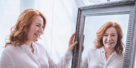 5 Benefits of Custom Mirrors, Woodburn, Oregon