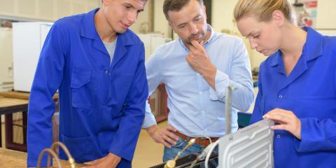 Radiator Recore Service: When Is It Useful?, Woodburn, Oregon