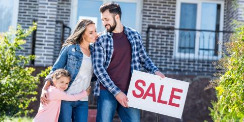 3 Risks of Buying a Home Without a Real Estate Agent, Woodbury, Minnesota