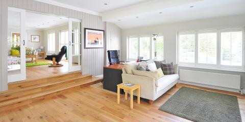 3 Cleaning Mistakes That Could Damage Hardwood Floors, Henrietta, New York