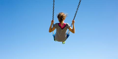 Top  Reasons To Splurge On A Quality Wooden Swing Set  Louisiana