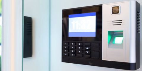 4 Vital Tips for Improving Your Home's Security