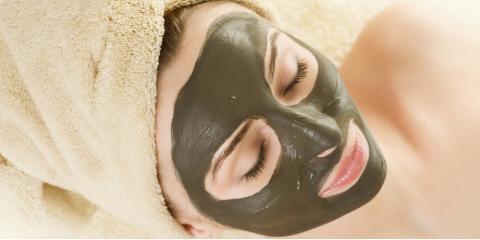 Spring Spa Specials for Facials & Massages, Wood-Ridge, New Jersey