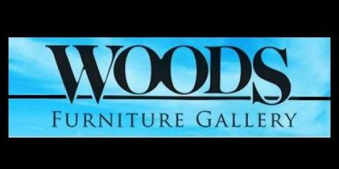 Woods Furniture Gallery, Home Furnishings, Shopping, Stephenville, Texas