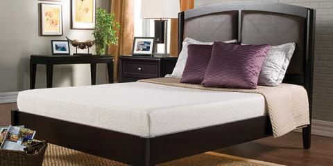 Need Better Sleep? Find the Best Discount Mattresses in Granbury!, Granbury, Texas