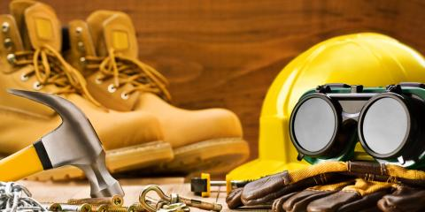 An Easy Guide to Buying Work Boots, Elko, Nevada