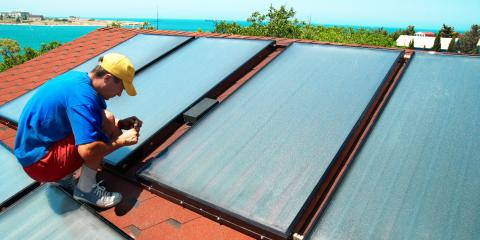 3 Common Myths About Solar Panels Debunked, Kailua, Hawaii
