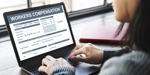 Why Was My Workers' Compensation Claim Denied?, Dalton, Georgia