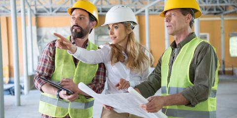 5 Benefits Covered Under Workers' Compensation, Golden, Colorado