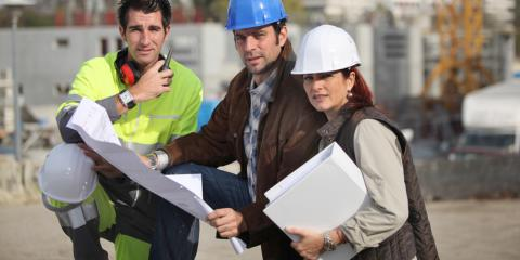 3 Important Facts About Qualifying for Workers' Compensation, Groton, Connecticut