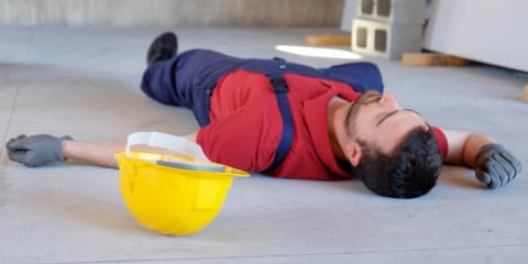5 Answers to Workers' Compensation FAQs, Cheviot, Ohio
