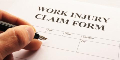 Stringer, Stringer, & Gasior, Employment Lawyers, Services, Avon, Ohio