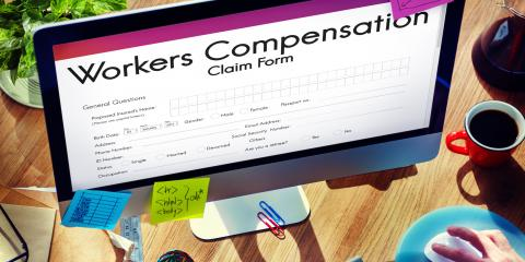 Why Colorado Owner-Operators Should Not Waive Their Workers' Compensation, Golden, Colorado