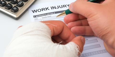 4 Tips for Preparing for Your Workers' Compensation Hearing, Chesterton, Indiana