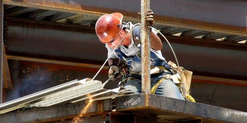 How to File for Workers' Compensation, Waterbury, Connecticut