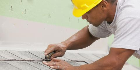 5 Ways New Roofing Will Save You Money, Milford, Connecticut