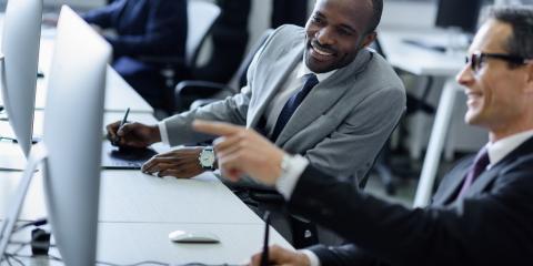 3 Tips for Workforce Optimization, Charlotte, North Carolina