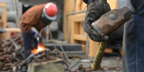 5 Types of Workers' Compensation Benefits You Can Receive, Waterbury, Connecticut