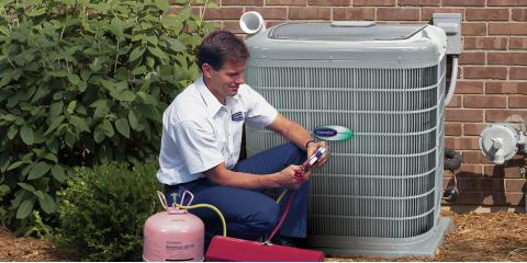 3 Benefits of Geothermal Heating Services for Your Home, Chillicothe, Ohio