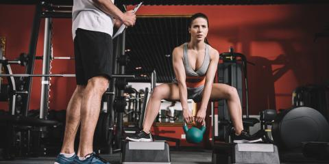 3 Diet Tips for Weight Lifters, ,