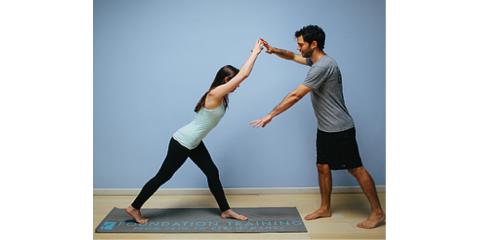 5 Reasons to Get a Fitness Assessment Before Beginning a Workout Program, Boulder, Colorado