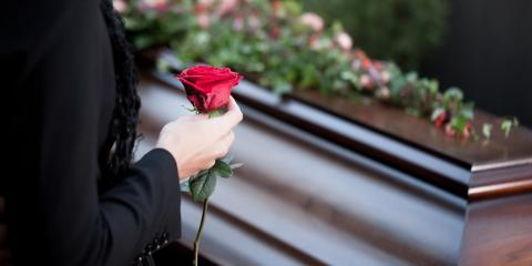 3 Ways to Tell If You Have a Valid Wrongful Death Claim, Goshen, New York