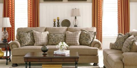 WRC Furniture Gallery, Furniture, Shopping, Dothan, Alabama