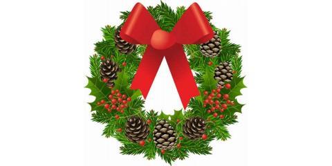 Feliz Navidad y Prospero Ano Nuevo!, Hernandez, New Mexico