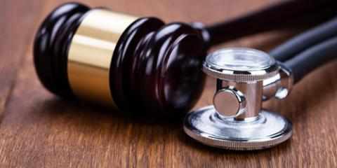 When Should Surviving Family Members File a Wrongful Death Claim?, Garden City, New York