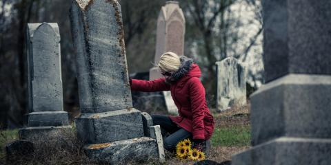 Common Questions About Wrongful Death Lawsuits Answered, Greece, New York