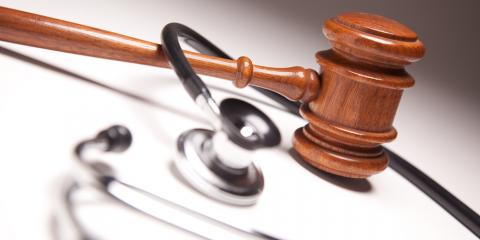 FAQs About Wrongful Death Cases, Eureka Springs, Arkansas