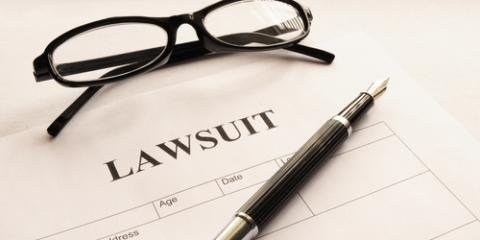 The Basics of Wrongful Death Law, High Point, North Carolina
