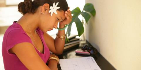 Compassionate Post-Abortion Healing Services From The Pregnancy Problem Center, Honolulu, Hawaii