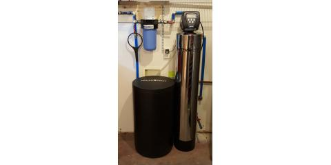 FREE RO system with Reionator purchase $600 Value, Colville, Washington